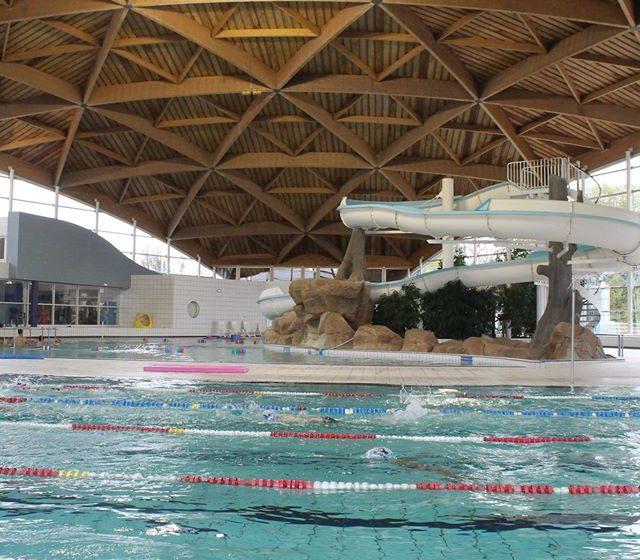 Centre nautique Nogent-Villers - Copyright : Centre nautique Nogent-Villers